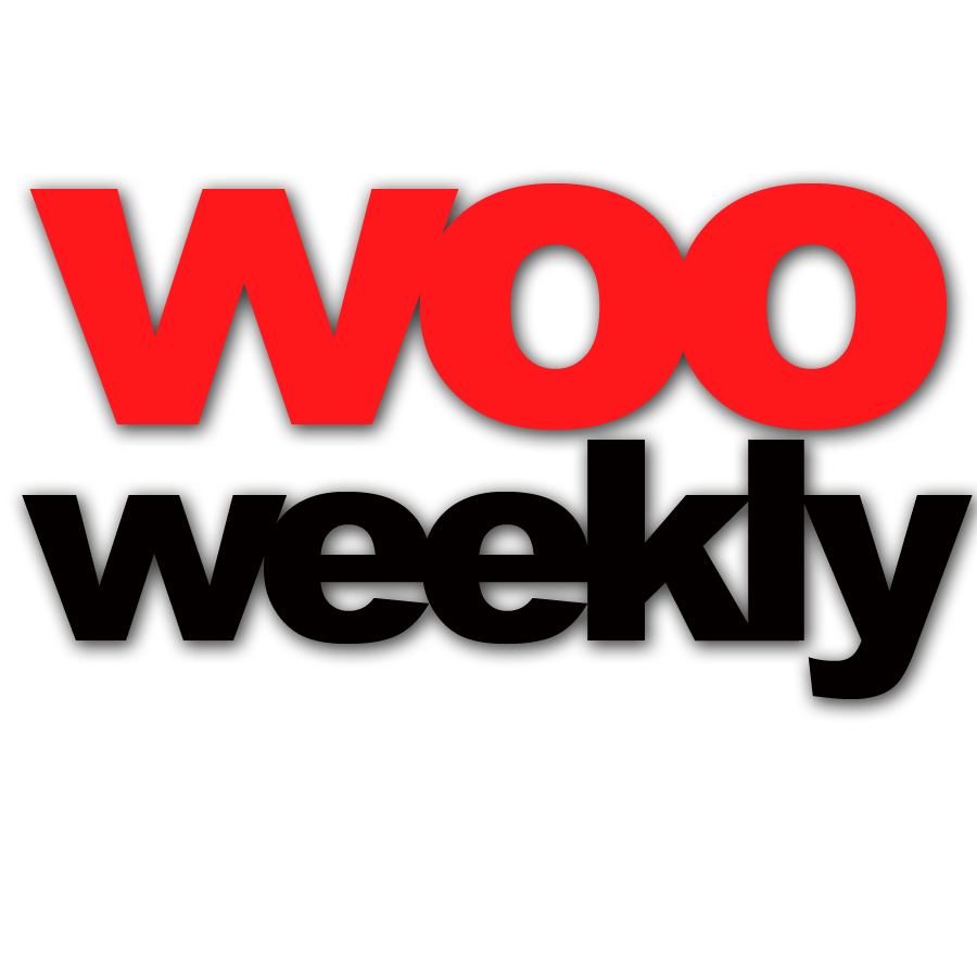Wooster Weekly News