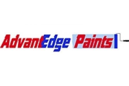 AdvantEdge Paints