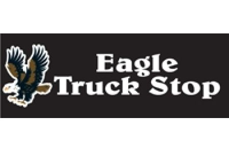 Eagle Truck Stop
