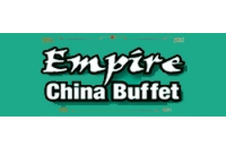 Empire China Buffet