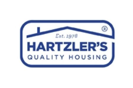 Hartzler Quality Housing
