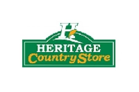 Heritage Country Store