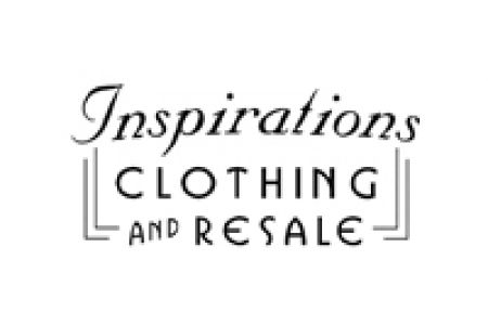 Inspiration Clothing